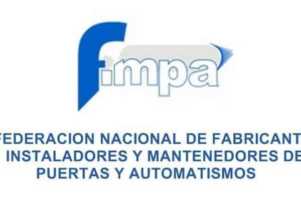 FIMPA realiza una sesión formativa con las áreas de Inspección de las Consejerías de Industria