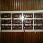 Cerrajeros en Alcorcón - Hergoy
