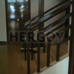 cerrajeros hergoy en madrid 4