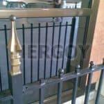 cerrajeros hergoy en madrid 8