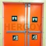 puertas cortafuegos de hergoy en madrid 14