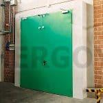 puertas cortafuegos de hergoy en madrid 19
