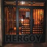 puertas de portales en madrid 12