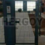 puertas de portales en madrid 19