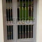 puertas de portales en madrid 20
