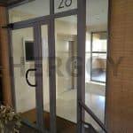 puertas de portales en madrid 23