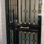 puertas de portales en madrid 4