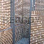 vallados de vivienda en madrid 15