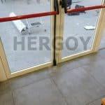 ventanas de aluminio hergoy en Madrid 11