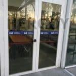 ventanas de aluminio hergoy en Madrid 13