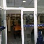 ventanas de aluminio hergoy en Madrid 14