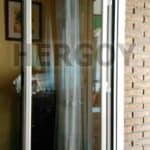 ventanas de aluminio hergoy en Madrid 15