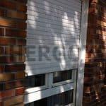 ventanas de aluminio hergoy en Madrid 17