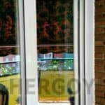 ventanas de aluminio hergoy en Madrid 18