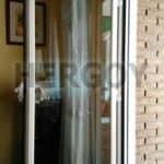 ventanas de aluminio hergoy en Madrid 19