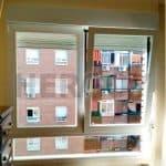 ventanas de aluminio hergoy en Madrid 4
