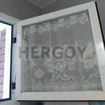 ventanas de aluminio hergoy en Madrid 7