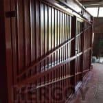 puertas de garaje en madrid 23