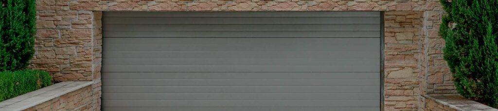 Mantenimiento de puertas de garaje, comerciales e industriales - Hergoy Cerrajeros