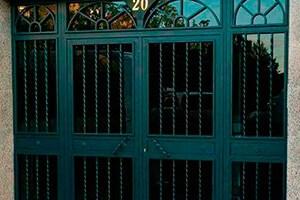 Apertura de Cerraduras en Madrid - Hergoy Cerrajeros